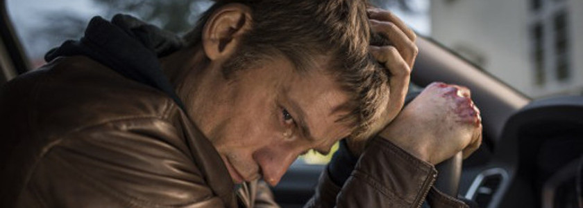 Nikolaj-Coster-Waldau-A-second-chance-movie-image-600x3372
