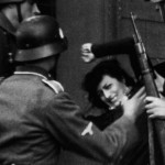 Roberto Rossellini The War Trilogy