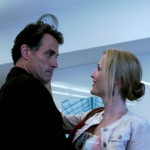 continuum-gillian-anderson-rufus-sewell-640x360