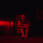 creepy-trailer-for-the-high-school-set-horror-film-the-gallows