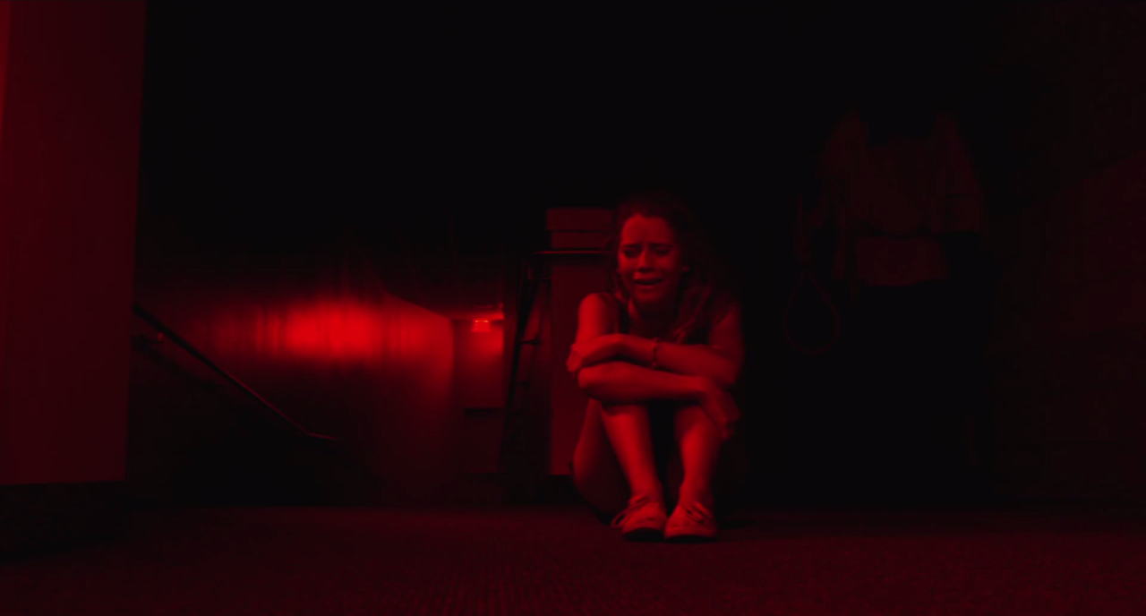 The Gallows – New Teaser Trailer