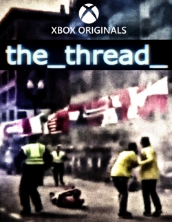 The Thread (E) Home Entertainment Review