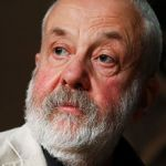 mike-leigh-peterloo-film