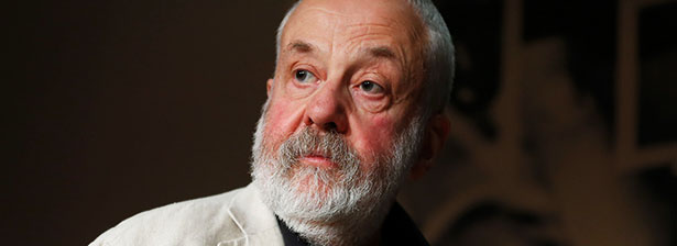 The Peterloo Massacre For Mike Leigh's Next Film
