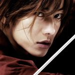 rurouni-kenshin-the-legend-ends-poster-02