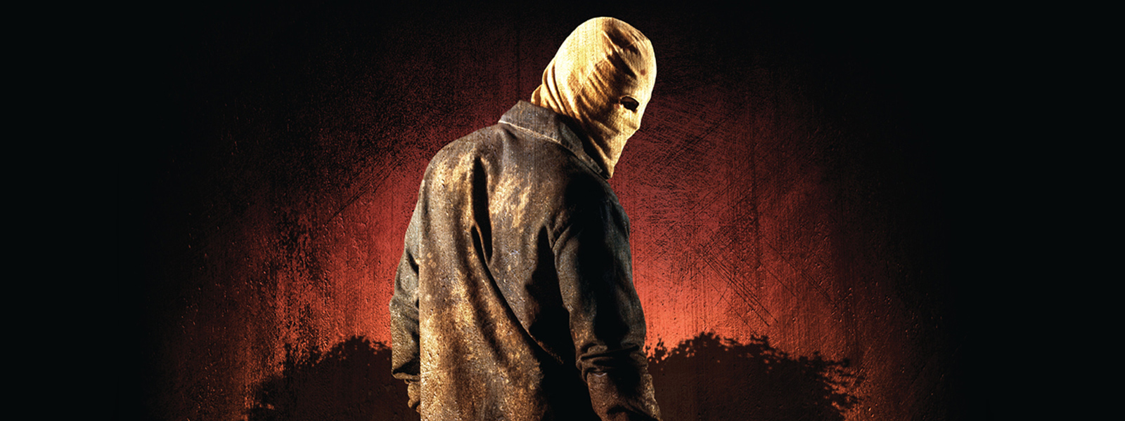 The Town That Dreaded Sundown (15) Close-Up Film Review