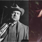 BFI announces a major focus on the work of Orson Welles