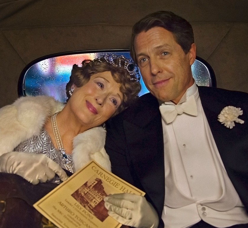 FlorenceFosterJenkins_FirstLook