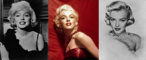 Marilyn Monroe Season: 15 of her best-loved films on the big screen at BFI Southbank this June