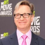 Paul Feig explains why he's making a Play-Doh Movie