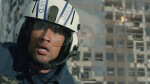 San Andreas (12A) | Close-Up Film Review