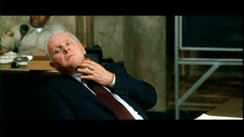 007FCT_Anthony_Hopkins_014