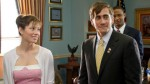 Accidental Love (15) | Film Review