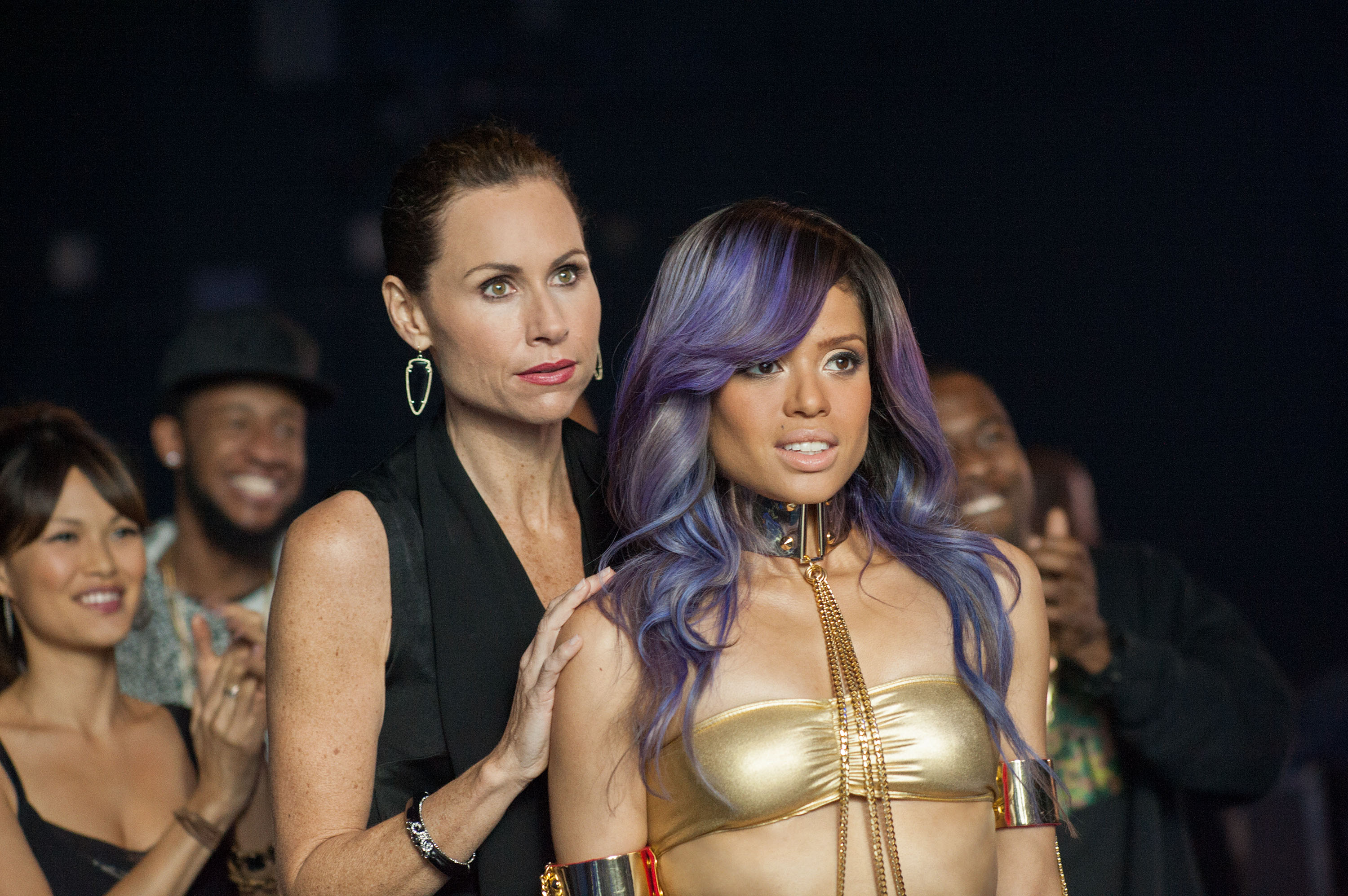 Beyond the Lights (12) | Home Ents Review