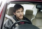 Tom Hardy in 'LONDON ROAD' – First look image and film clip