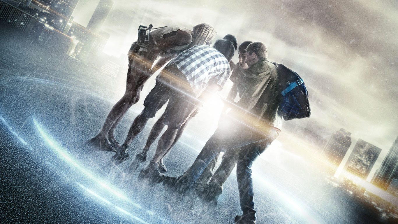 Project Almanac (12) | Home Ents Review