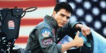 Top Gun 2: Tom Cruise back to play Maverick