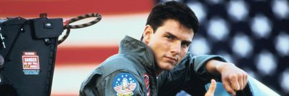 Tom-Cruise-Starring-in-Top-Gun-2