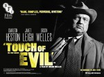 The BFI have released a brand new trailer for Touch of Evil