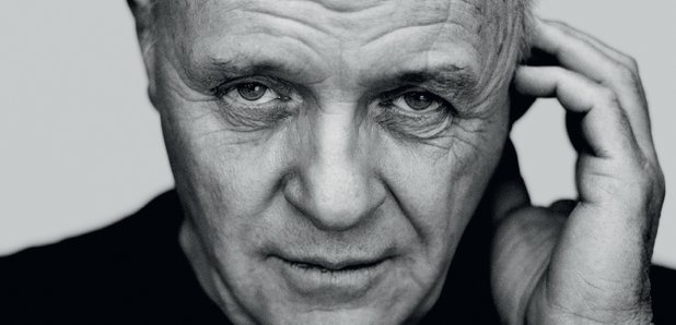 Top 10 Sir Anthony Hopkins Films