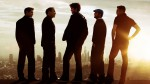 Entourage (15) | Film Review