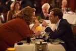 SPY – Jude Law & Melissa McCarthy in New Clip