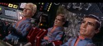 Thunderbirds Are Go/ Thunderbird 6 (U) | Home Ents review