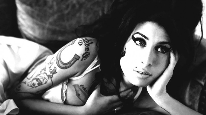 Amy-Winehouse-Documentary-Trailer-Makes-Debut-FDRMX