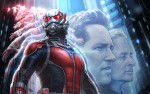 Ant-Man (12A) | Close-Up Film Review