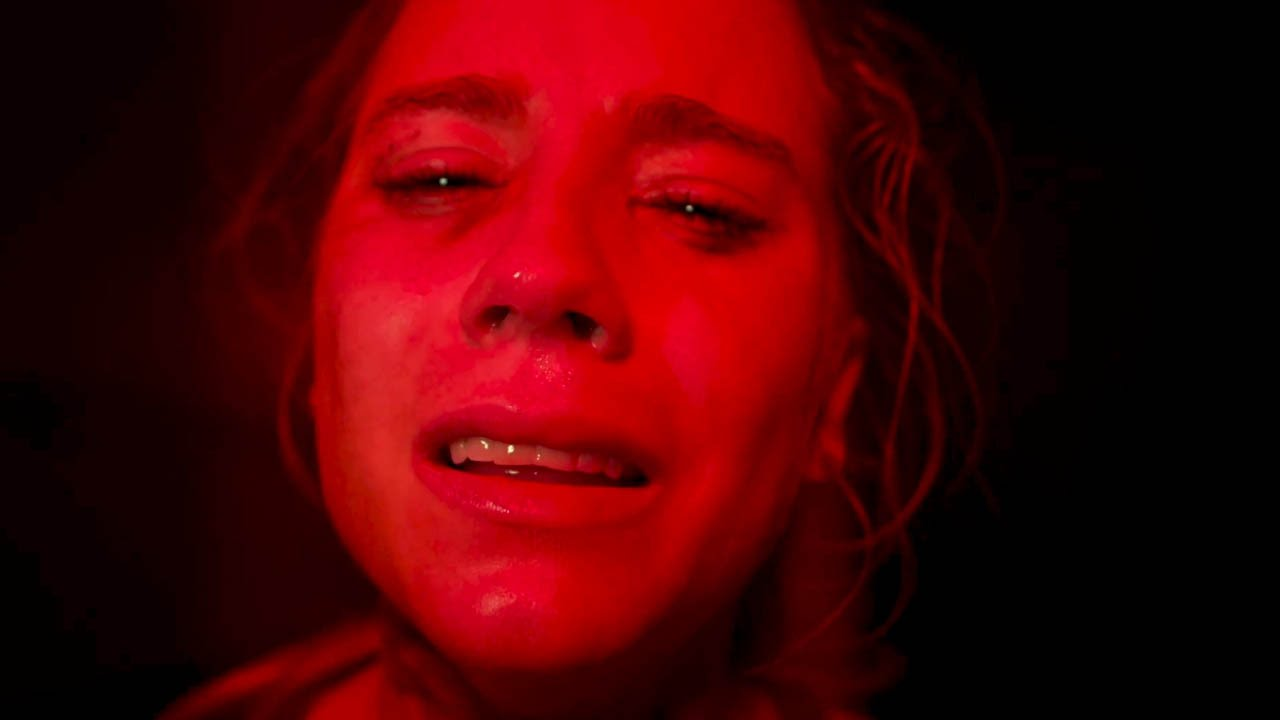 The Gallows (15) | Close-Up Film Review