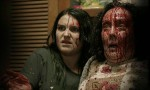 Housebound (15) | Home Ents Review