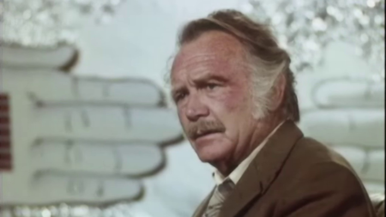 Quatermass (15) | Home Ents Review