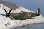 'The Battle of Britain at 75' Flying into UK Cinemas