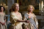 A Little Chaos (12) | Home Ents Review
