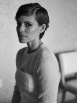 Kate Mara to Star in MEGAN LEAVEY