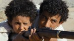 Director Naji Abu Nowar  Discusses  Making Of  Theeb