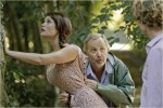 Gemma Bovery (15) | Close-Up Film Review