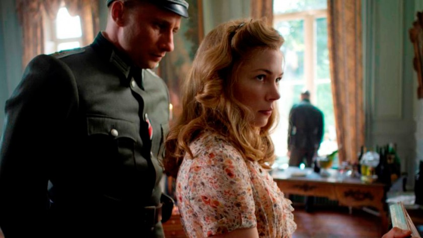 suite_francaise_matthias_schoenaerts_michelle_williams
