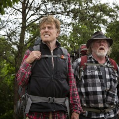 A Walk in the Woods (15) | Close-Up Film Review