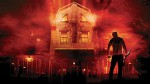 The Amityville Horror (15) | Close-Up Film Review