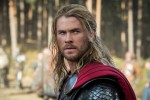 Interview :  Chris Hemsworth – Avengers: Age Of Ultron