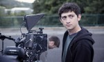 Director Craig Roberts Chats About 'Just Jim'