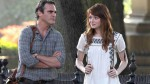 Irrational Man (12A) | Close-Up Film Review