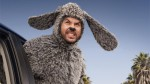 Wilfred: The Complete Series, Season 1-4 (18) | Home Ents Review