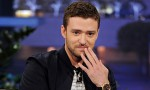 Timberlake the Troll