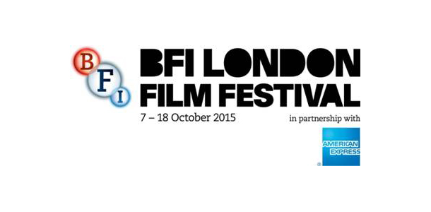 LFF Competition Jurors Announced