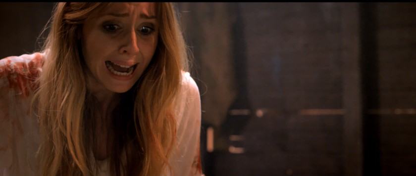 Lauren-Diana-Vickers-discovers-something-unpleasant