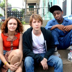 Me and Earl and The Dying Girl (12A) | Close-Up Film Review