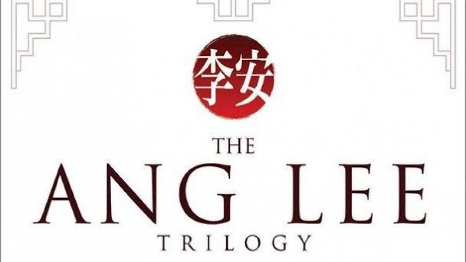 The Ang Lee Trilogy (15) | Home Ents Review