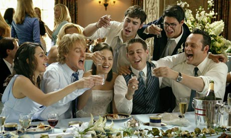 Wedding-Crashers-still-007